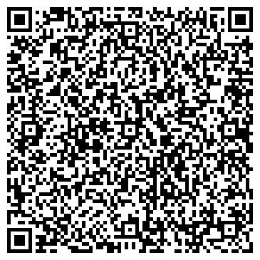 QR-код с контактной информацией организации Седна С, ООО