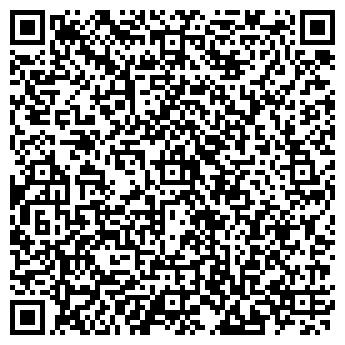QR-код с контактной информацией организации ЗАПОРОЖХЛЕБ, ПТП, ОАО