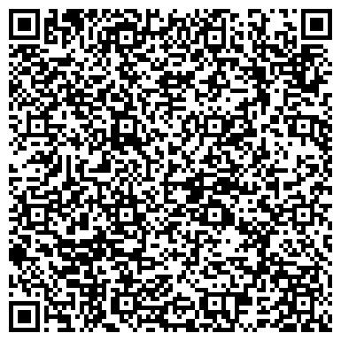QR-код с контактной информацией организации Гарний Саунд (Sound), ЧП