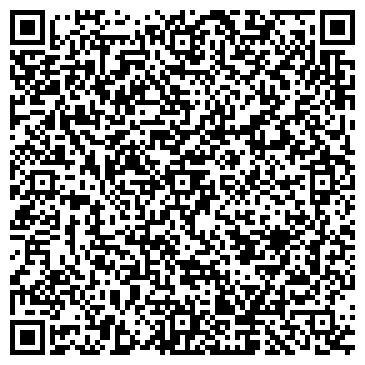 QR-код с контактной информацией организации Звук-свет, ЧП (Zvyk-svet )