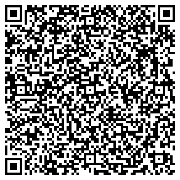 QR-код с контактной информацией организации Золотые Номера, ЧП