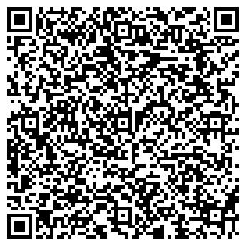 QR-код с контактной информацией организации Номер, ЧП (Nomer)