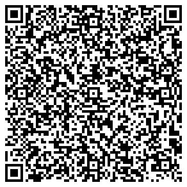 QR-код с контактной информацией организации ПС Квазар Микро Радио, ООО