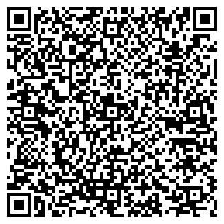 QR-код с контактной информацией организации TunerOk
