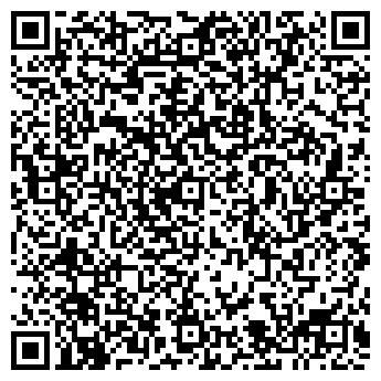 """QR-код с контактной информацией организации """"САТ СЕРВИС"""""""