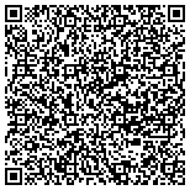 QR-код с контактной информацией организации БТ Групп, ЧП (Пан Кофе)