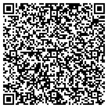 QR-код с контактной информацией организации Рагнатек, ООО