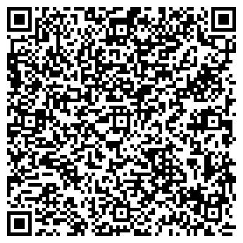 QR-код с контактной информацией организации Сечин, ЧП