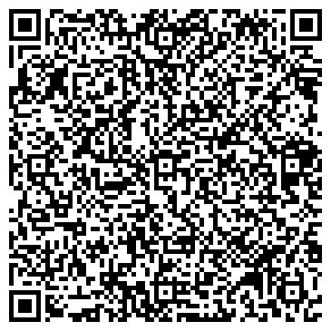 QR-код с контактной информацией организации Прогрес ТМ, ООО