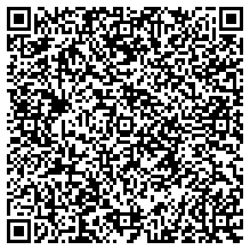 QR-код с контактной информацией организации Общество с ограниченной ответственностью Продакшн студия 35 миллиметров