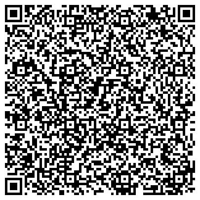 QR-код с контактной информацией организации ЗАПОРОЖСТАЛЬПРОДТОРГ, ОБОСОБЛЕННОЕ СТРУКТУРНОЕ ПОДРАЗДЕЛЕНИЕ ЗАО ЗАПОРОЖСТАЛЬ