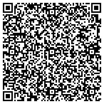 QR-код с контактной информацией организации Лахно А.С., СПД