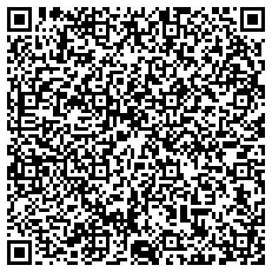 QR-код с контактной информацией организации Antennet / Антеннет, ООО