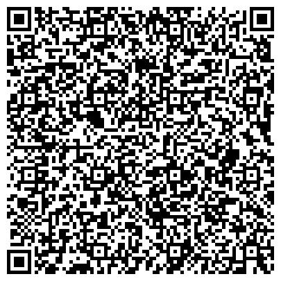 QR-код с контактной информацией организации ГОРОДСКАЯ ПОЛИКЛИНИКА № 139