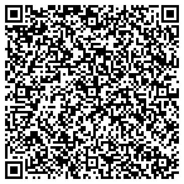 QR-код с контактной информацией организации Микронаушники в Одессе,ЧП