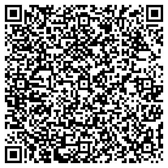QR-код с контактной информацией организации Дюйсеков С.К., ИП