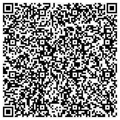 QR-код с контактной информацией организации Джентачи (Djentachi), ИП