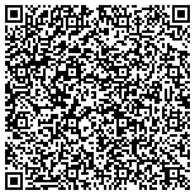 QR-код с контактной информацией организации Бассар Электроникс, ТОО