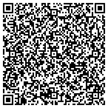 QR-код с контактной информацией организации Компания Фактория, ТОО