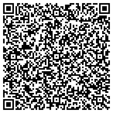 QR-код с контактной информацией организации Транзит Связь Сервис, ТОО