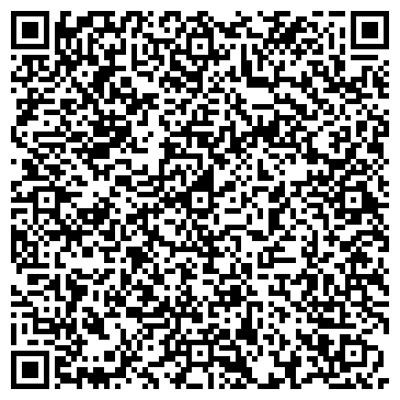 QR-код с контактной информацией организации Smart Technologies (Смарт Технологиес), ТОО