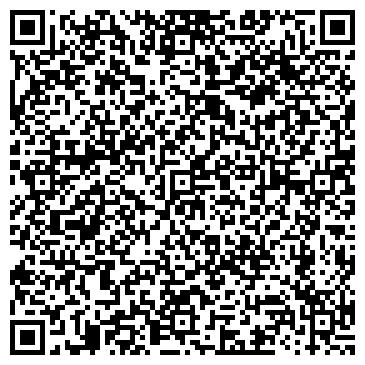 QR-код с контактной информацией организации Ревский С.В., ИП