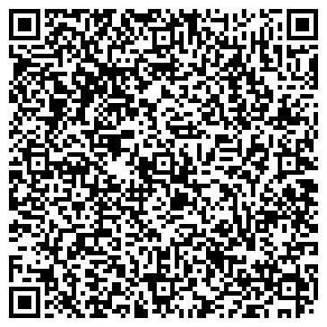 QR-код с контактной информацией организации УРОЖАЙ, УКРАИНСКО-ИСПАНСКОЕ ООО
