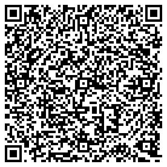 QR-код с контактной информацией организации Profi-T (Профи-Т), ИП