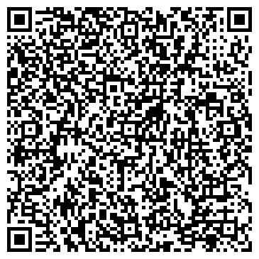 QR-код с контактной информацией организации КазОхранМонтаж, ТОО
