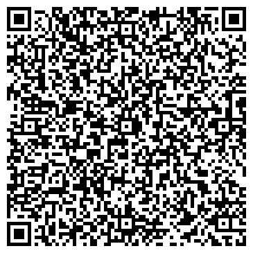 QR-код с контактной информацией организации Halyk Telecom (Халык Телеком), ТОО