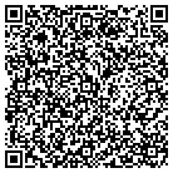 QR-код с контактной информацией организации ХЛЕБОКОМБИНАТ N2, ОАО