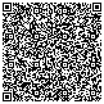 QR-код с контактной информацией организации Professional.kz (Профессионал.кз), ИП