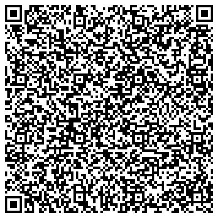 QR-код с контактной информацией организации Норт-Каспиан Констракшн Саппорт (North-Caspian Construction Support), ТОО