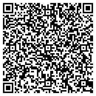 QR-код с контактной информацией организации Исаченко, ИП