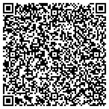 QR-код с контактной информацией организации GPS Control KZ (Джи Пи Эс Контрол KZ), ТОО