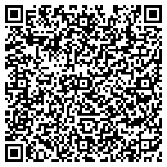 QR-код с контактной информацией организации ЭНТУЗИАСТ, ООО