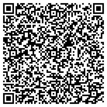 QR-код с контактной информацией организации Фоменко И.Г,ИП