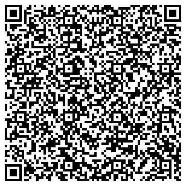 QR-код с контактной информацией организации Алтай-техно, ТОО
