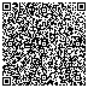 QR-код с контактной информацией организации Армтел (Armtel), ТОО