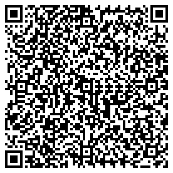 QR-код с контактной информацией организации ЗАПОРОЖГАЗ, ОАО
