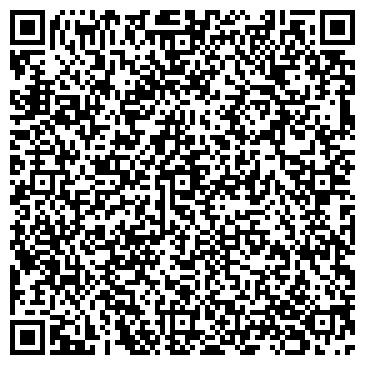 QR-код с контактной информацией организации Замат-НТ, ТОО