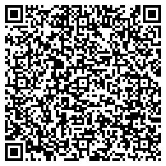 QR-код с контактной информацией организации Мукушев, ИП