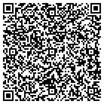 QR-код с контактной информацией организации Нурсат, АО