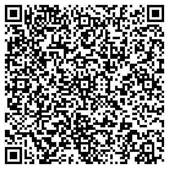 QR-код с контактной информацией организации Newtech (Неутэчь), ТОО