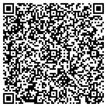 QR-код с контактной информацией организации АГАТ-МК, ООО