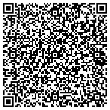 QR-код с контактной информацией организации Vazari Telecom (Вазари Телеком), ТОО