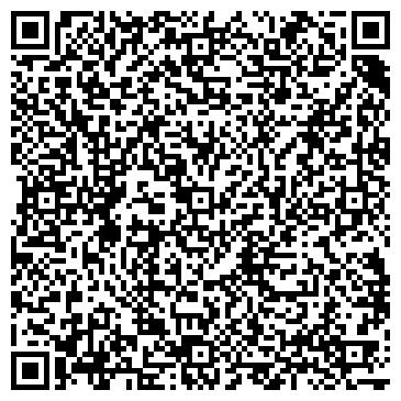 QR-код с контактной информацией организации Akf Robots (Акф Роботс), ТОО