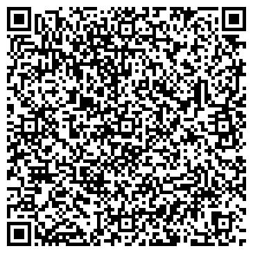 QR-код с контактной информацией организации Арида-Софт Астана, ТОО