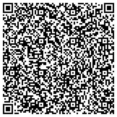 QR-код с контактной информацией организации It-way group (Айти- уэй групп), ТОО