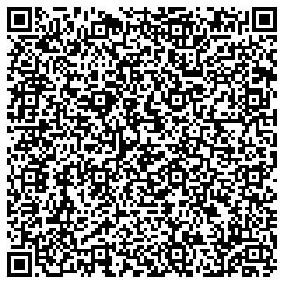 QR-код с контактной информацией организации Nls Kazakhstan (Нлс Казахстан), ТОО